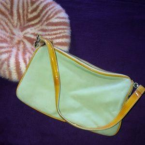 Ann Taylor handbag